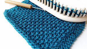Mermaid_scales_stitch_on_the_loom_sm_small_best_fit