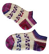 Semaphore_socks_sm_small_best_fit