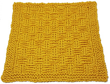 4_stranded_basketweave__front_angle_sm_small_best_fit