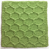 Twisted_trellis_square__sm_small_best_fit