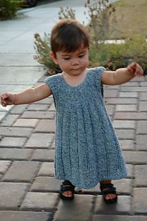 Grace_in_dress_small2