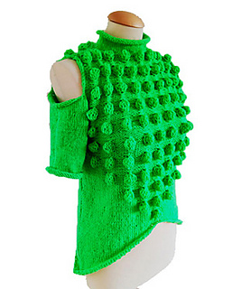Greensleeve_sd_small2