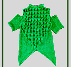 Greensleeve_frfl_small