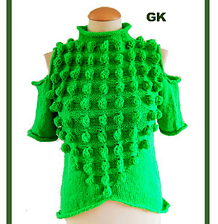 Greensleeve_fr_small2