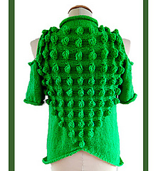 Greensleeve_bk_small
