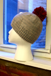 Ribbed_skyline_hat_small2
