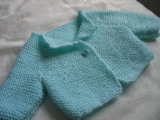 Finished_cardi_small2