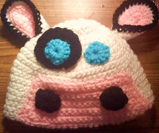 Baby_cow_hat_small2