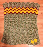 Babyblanket_small_best_fit