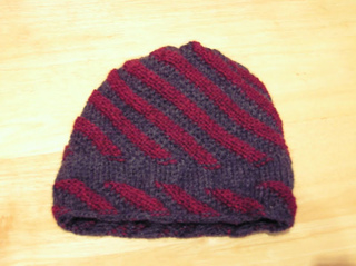 Knitting_20004_small2
