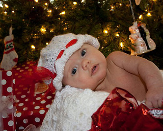 Sophie_christmas_2010__1_small2