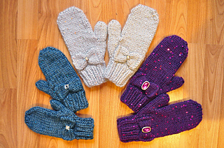 Snow_princess_mittens_small2