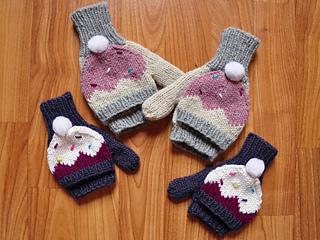 Sweeter_than_a_cupcake_knitted_hat_and_mittens_cupcake_knitting_pattern_girls_3_small2