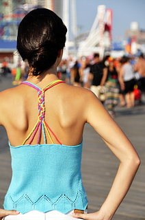 Sunshine_and_lollipops_braided_strappy_back_knitted_tank_top_with_lace_edge_knitting_pattern_4_small2