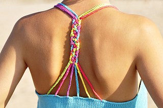 Sunshine_and_lollipops_braided_strappy_back_knitted_tank_top_with_lace_edge_knitting_pattern_5_small2