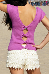 With_sprinkles_on_top_knitted_ice_cream_t-shirt_with_bow_back_knitting_pattern_4_small_best_fit