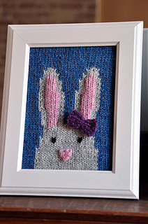 Some_bunny_loves_you_knitted_wall_art_bunny_with_bow_small2