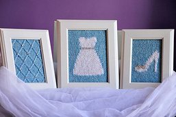 Happily_ever_after_framed_knitted_wall_art_bridal_knitting_pattern_small_best_fit