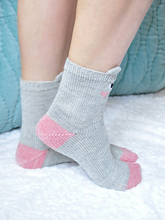 Pawsome_pals_knitted_koala_socks_with_ears_knitting_pattern_3_small2
