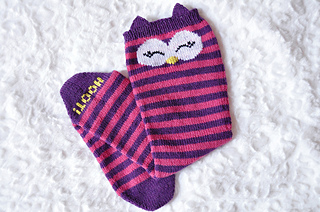 Check_meowt_knitted_owl_knee_high_socks_knitting_pattern_4_small2