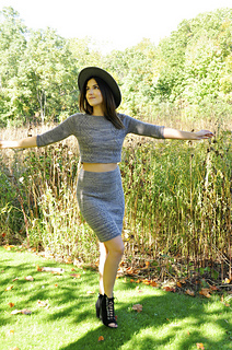 Crop_it_like_its_hot_knitted_crop_top_and_pencil_skirt_knitting_pattern_2_small2