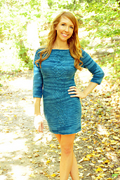 Sweater_weather_teal_cable_knit_dress_knitting_pattern_1_small_best_fit