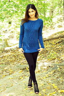 Sweater_weather_cable_knit_tunic_knitting_pattern_2_small2