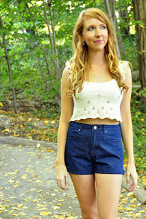 Twirl_of_your_dreams_knitted_daisy_lace_crop_top_knitting_pattern_8_small2
