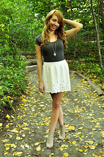 Twirl_of_your_dreams_knitted_daisy_lace_skater_skirt_knitting_pattern_9_small2