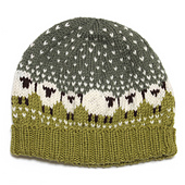 Baa-ble-hat_small_best_fit