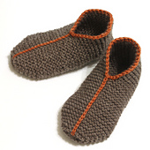 Slippers_small_best_fit