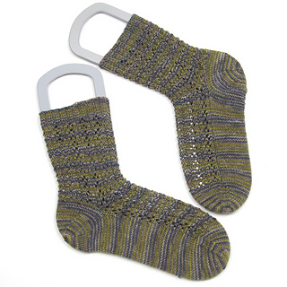 Mercury-socks-1_small2