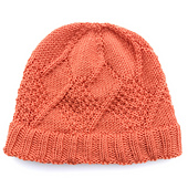 Nectarine-beanie_small_best_fit
