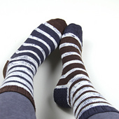 Tri-colour-socks-5_small_best_fit