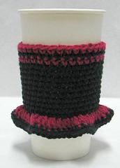 Ruffle_sleeve_small