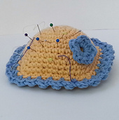 Cottage_pansy_pin_cushion__3__small_best_fit