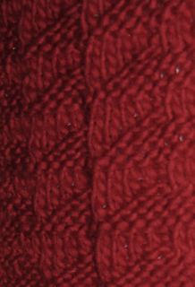 Redstitch_small2