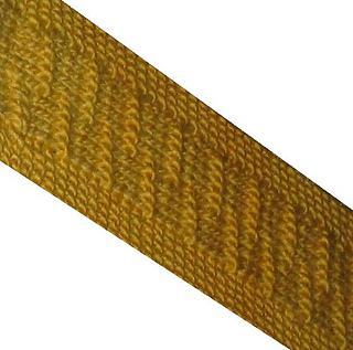 Yellowstitch_small2
