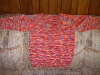 Mysterysweater2