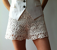 Img_3465_small_best_fit