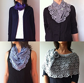 Combo_ravelry_small_best_fit