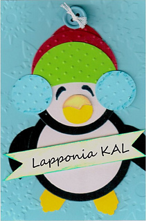 Lapponia_kal_small2