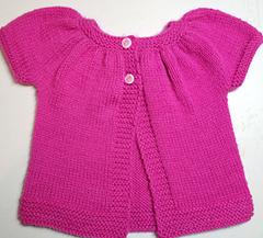 Baby_kina_for_leah-lauren_small