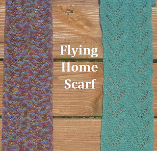 Flying_home_scarf_small2