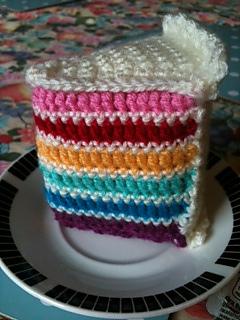 Cake_2_small2