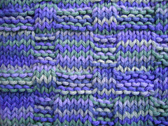 Knit_pattern_picture__1_small
