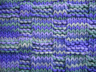 Knit_pattern_picture__1_small2