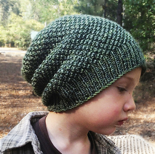 Griffin_hat_small2