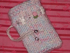 Easter_bag3_small