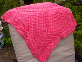 Strawberry_swing_blanket__kaia_and_joe_in_love_016_small2